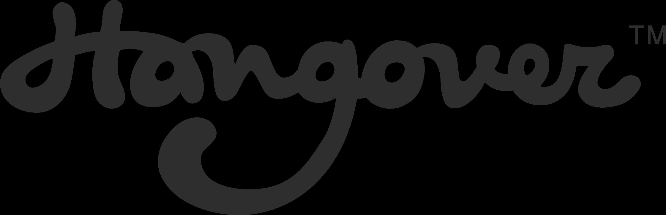 לוגו ערסל הנגאוסר